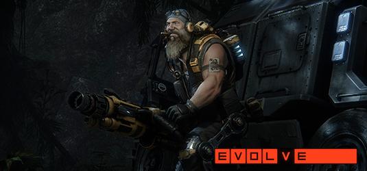 evolve_post