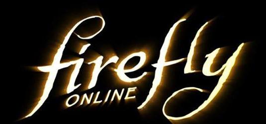 fireflyonline_post