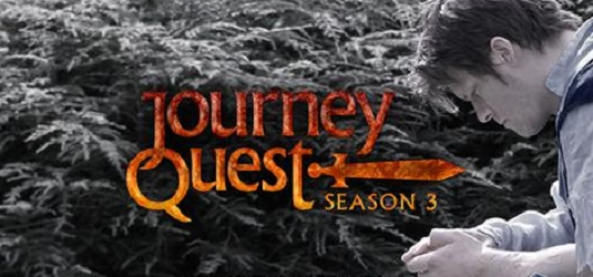 jq-season3