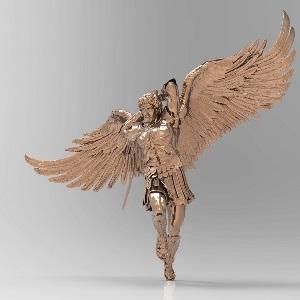 heroes-archangel