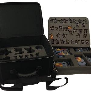 lasertouch-case