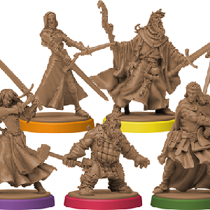 zombicide-black-plague-minis