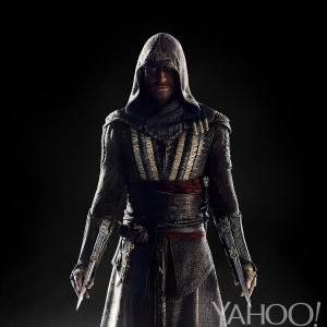assassin-fassbender