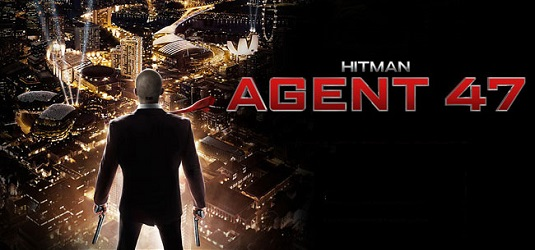 hitman-agent-47-he-says