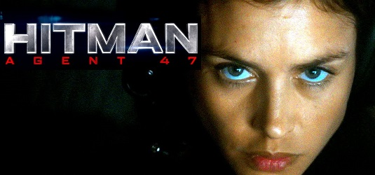 hitman-agent-47-she-says