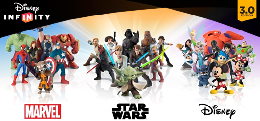 disneyinfinity3_post