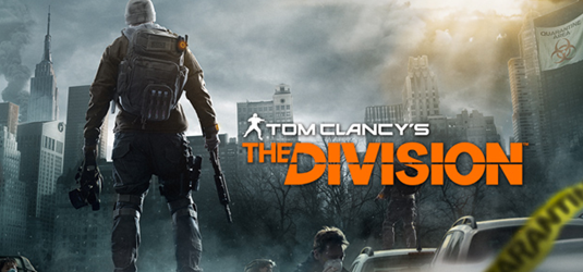 thedivision_post