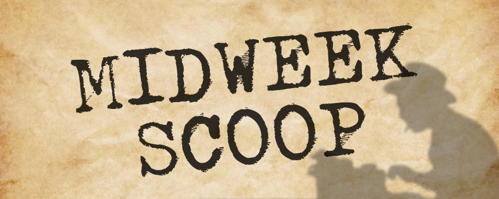 midweekscoop_podcast