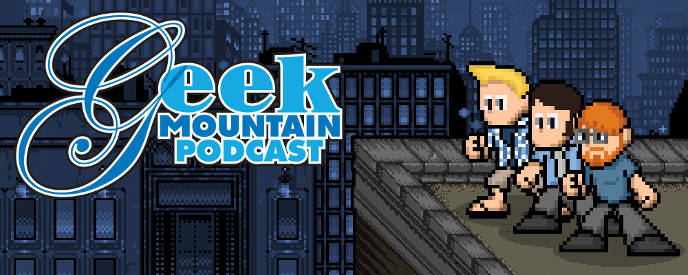 geekmountainpodcast_header
