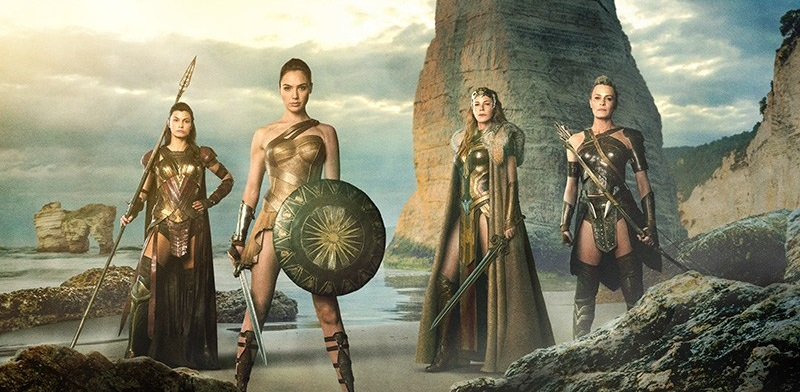 Wonder-Woman-feature