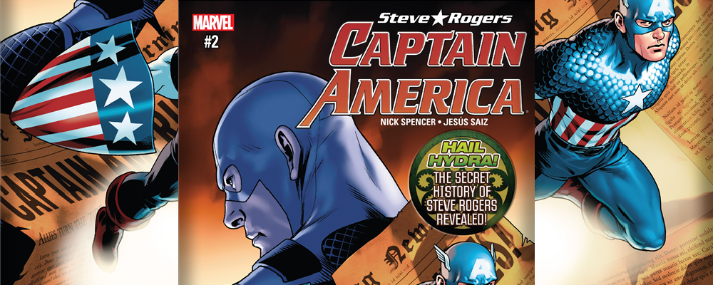 cap steve rogers 2 featured