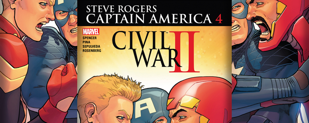 cap steve rogers 4 featured