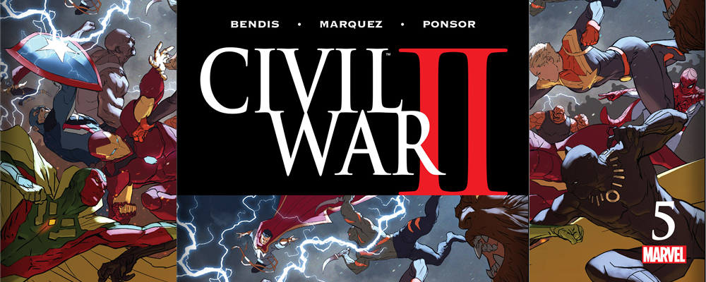 civil-war-ii-5-feature