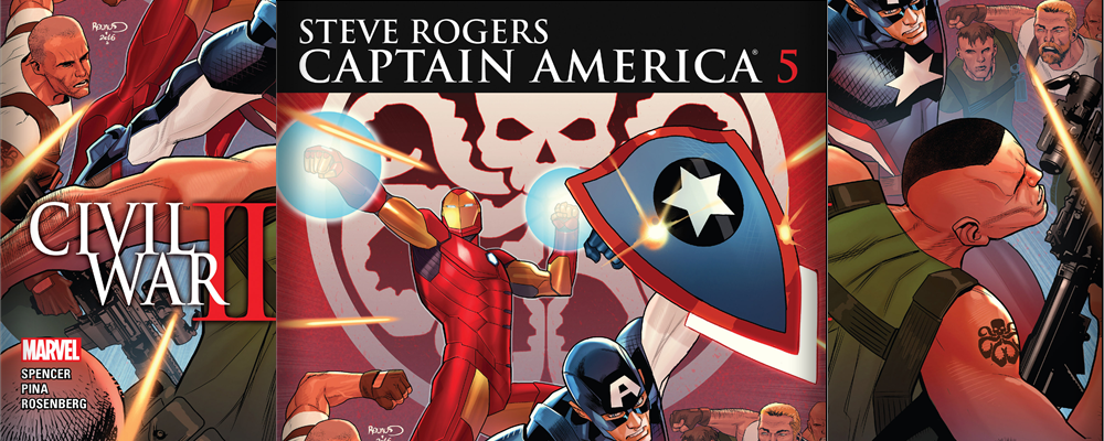 cap-steve-rogers-5-featured