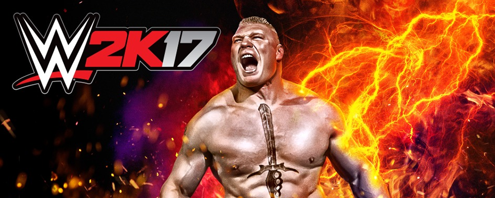 wwe2k17_review