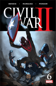 civil-war-ii-6-cover
