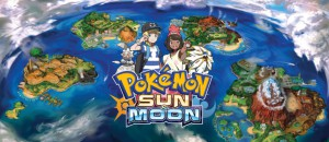 1-Pokèmon-Sun-Moon