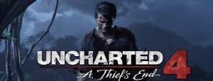 2-uncharted4