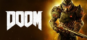 4-doom