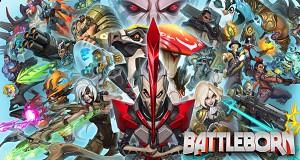 5-battleborn