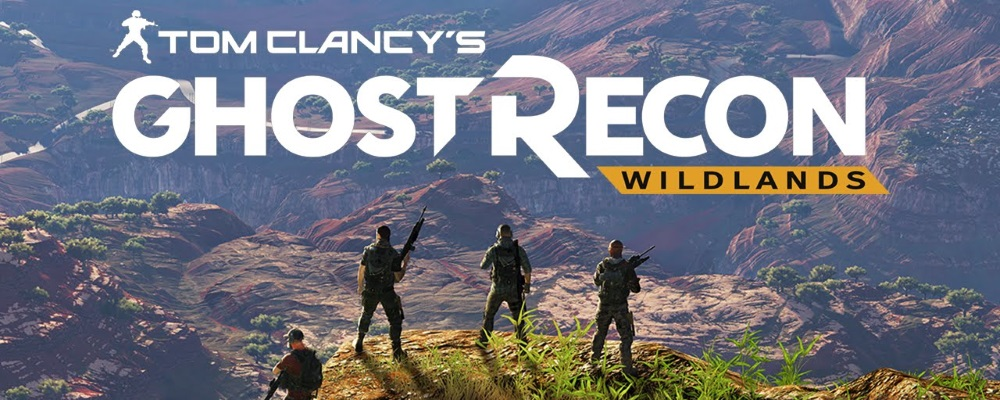 wildlands-feature
