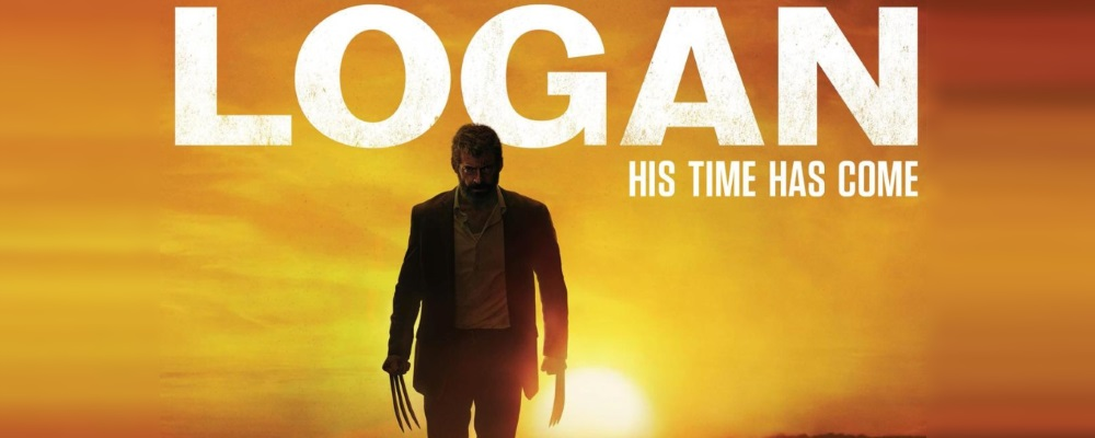 logan-feature