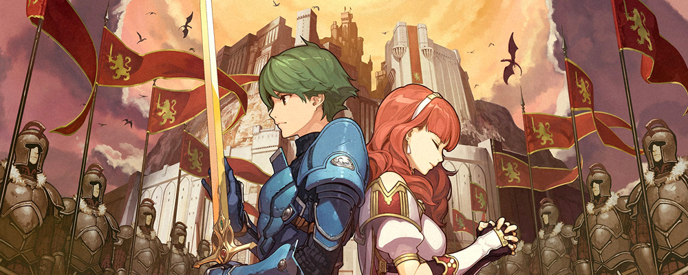 review_fire-emblem