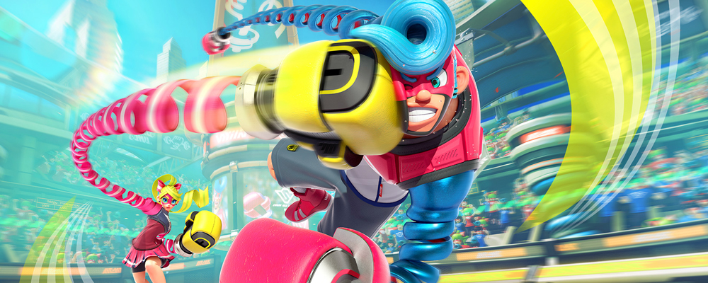 Arms_review