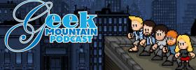 GMPodcast – 06/03/17