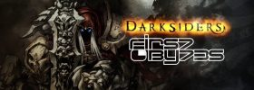 First Bytes: Darksiders