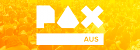 PAX Aus 2017 Highlights