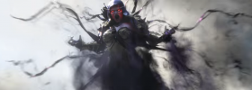 Battle for Azeroth: Blizzcon Cinematic Trailer