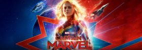 Review: Captain Marvel – The Prequel Avenger